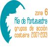Grupos de acción Costeira